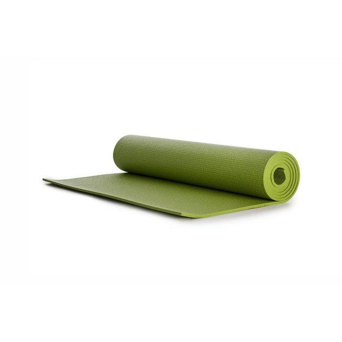 Tapis de yoga Deluxe