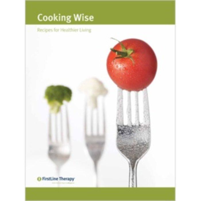 FLT Recipe book