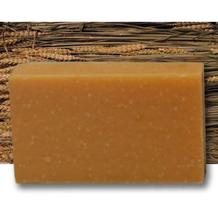 Barre de savon Hemp Chanvre 90g