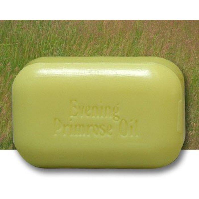 Barre de savon onagre Evening Primrose 110g