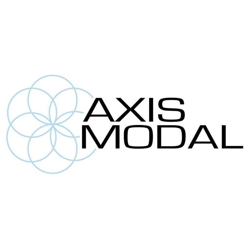 Axis modal