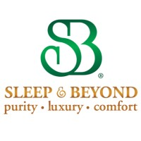 Sleep & Beyond