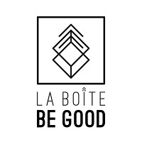 La Boite be Good