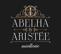 Abelha et aristee