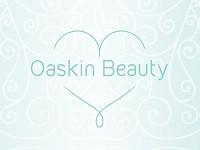 Oaskin Beauty