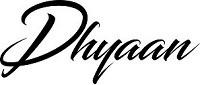 Bijoux Dhyann