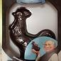 Chocolat noir Le Coq Duc 225 g
