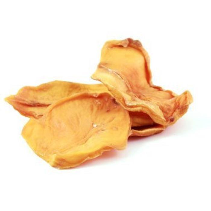 Mangue bio sechee 150g