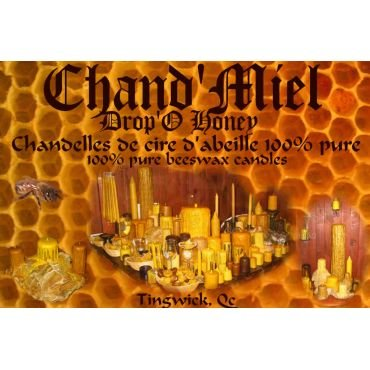 Chand'Miel