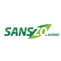 Sanszo