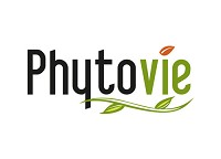 Phytovie