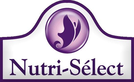 Nutri-select