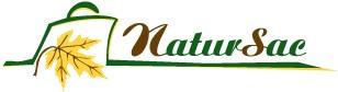 NaturSac