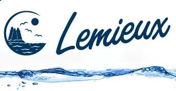 Nettoyants Lemieux