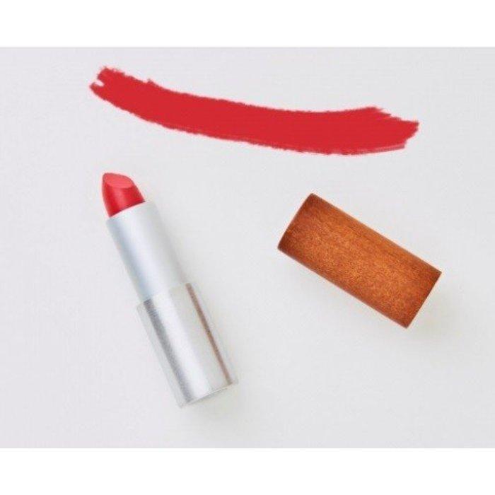 Rouge à lèvres -12- Jacynthe