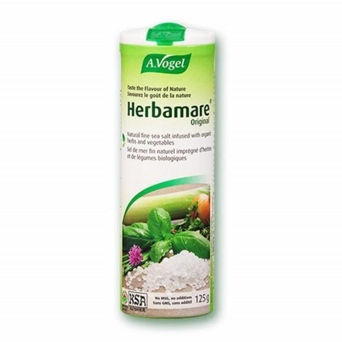 Herbamare Original 125g
