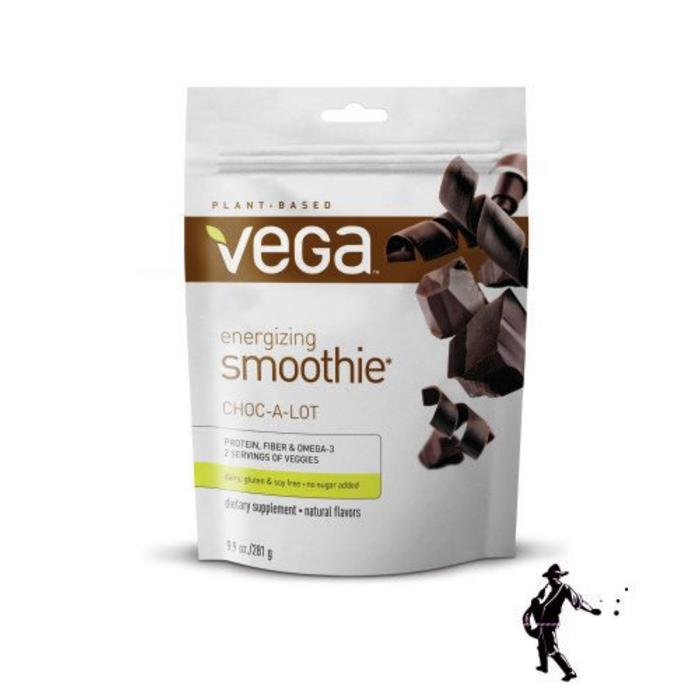 Protéines pour smoothies