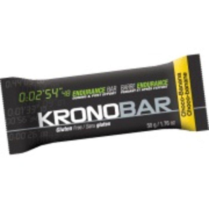 Barre endurance 50g