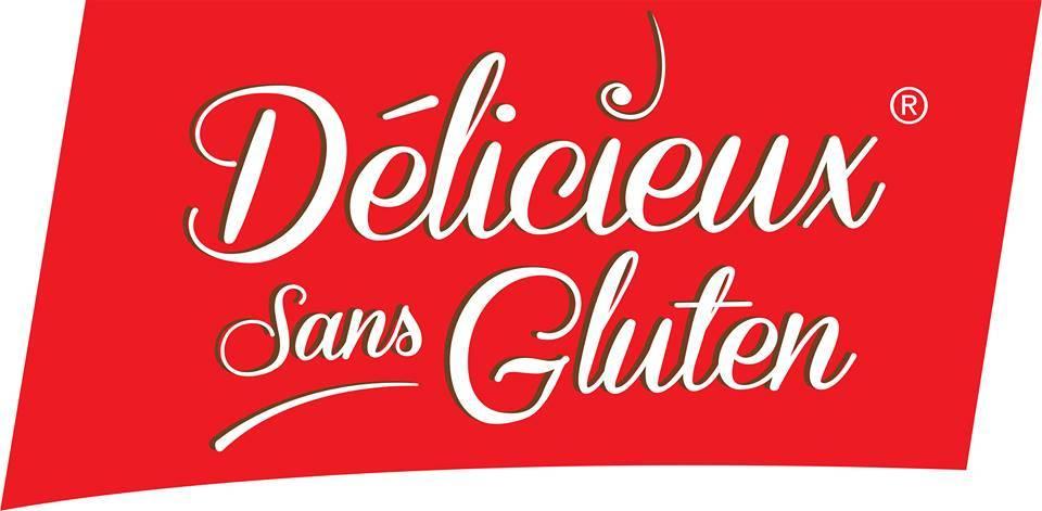 Delicieux sans gluten