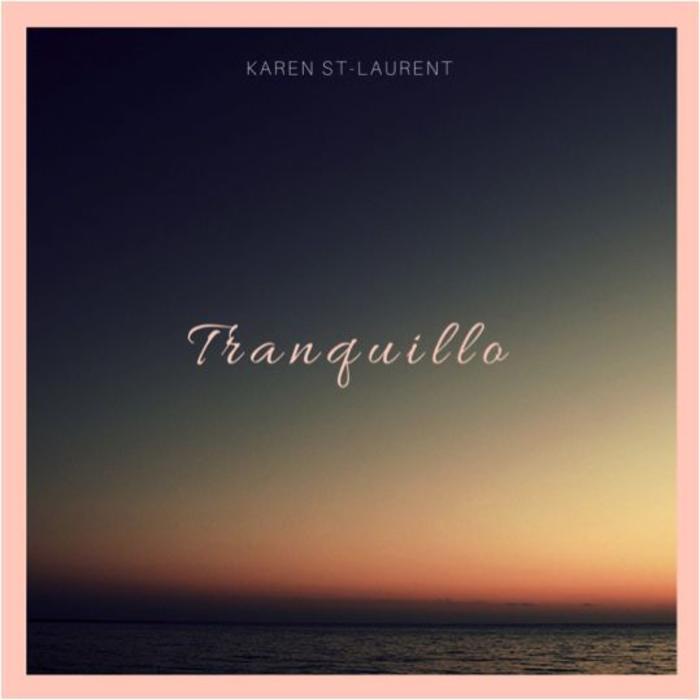 CD Karen St-Laurent
