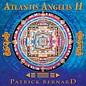 CD Patrick Bernard