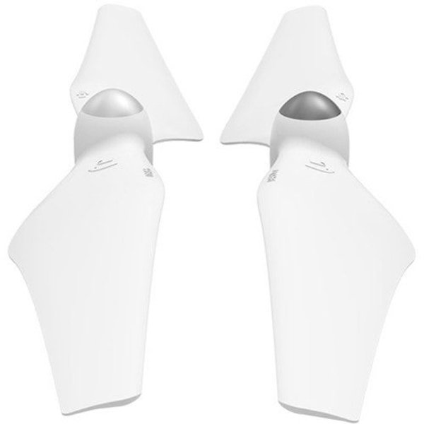 DJI Phantom 3 - 9450 Self-tightening Propeller (1CW+1CCW) (Promotion)