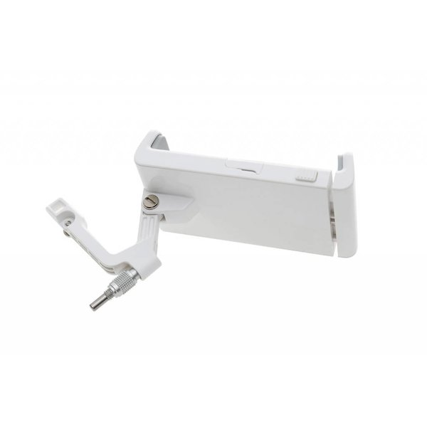 DJI Phantom 3 - Part 38 Mobile Device Holder