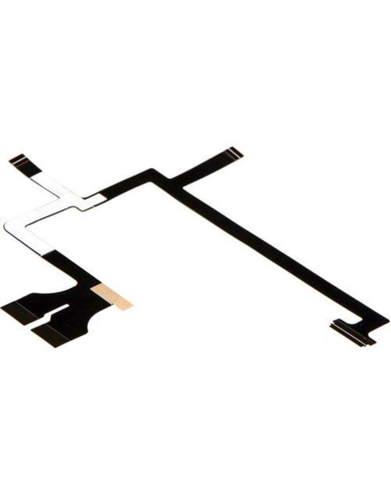 DJI Phantom 3 - Flexible Gimbal Flat Cable