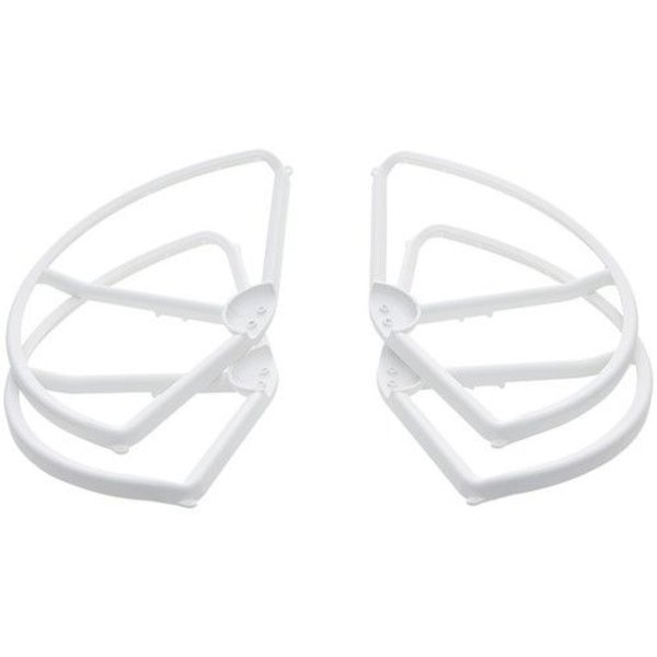 DJI Phantom 3 Propeller Guard