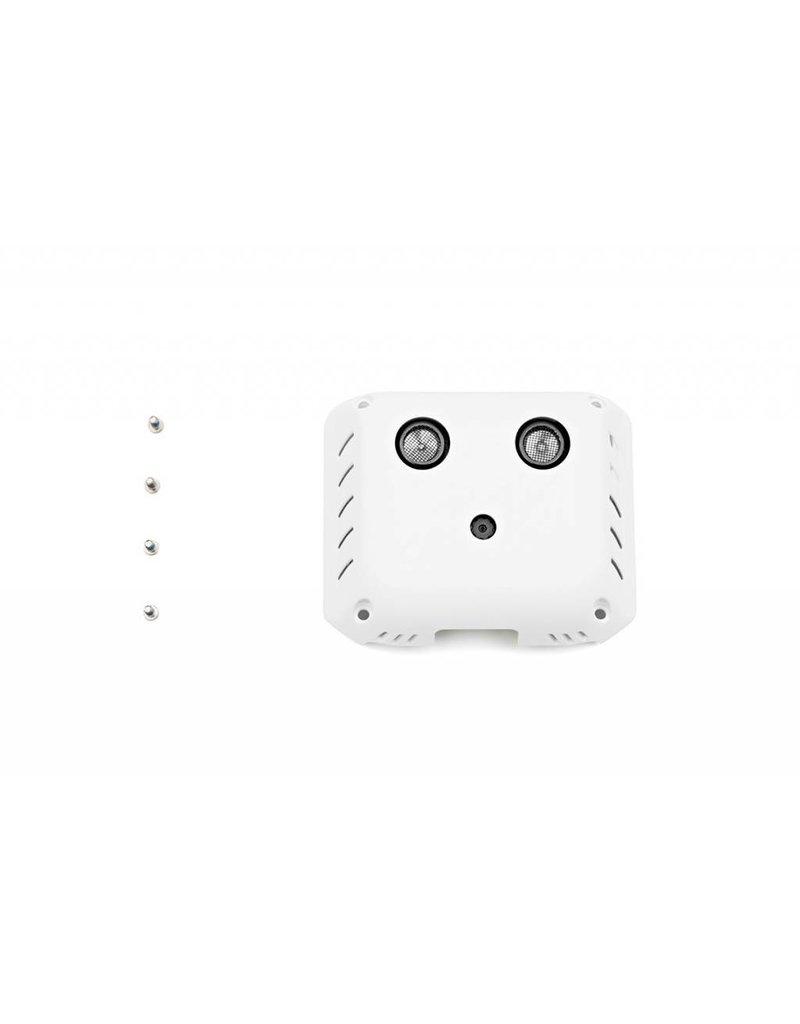 DJI Phantom 3 Vision Positioning Module (Pro/Adv) (Part 36)