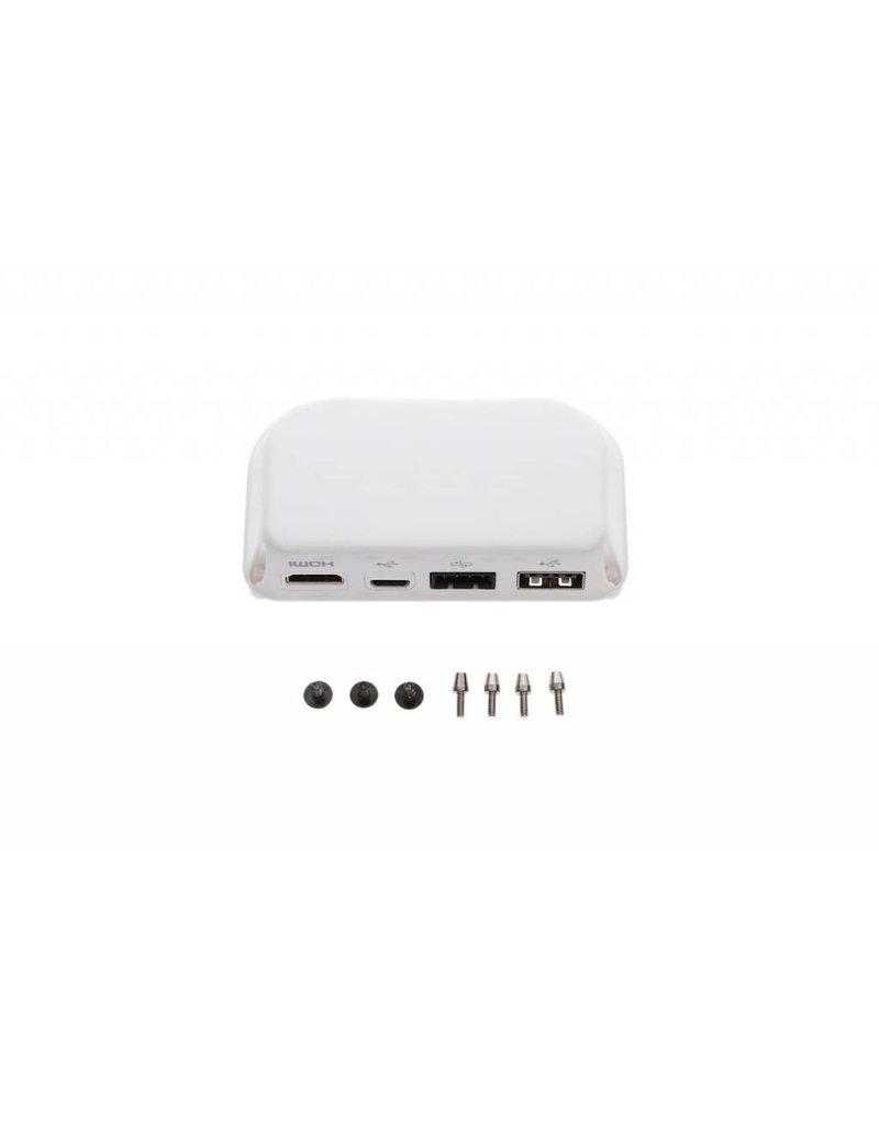 DJI Phantom 3 HDMI Output Module