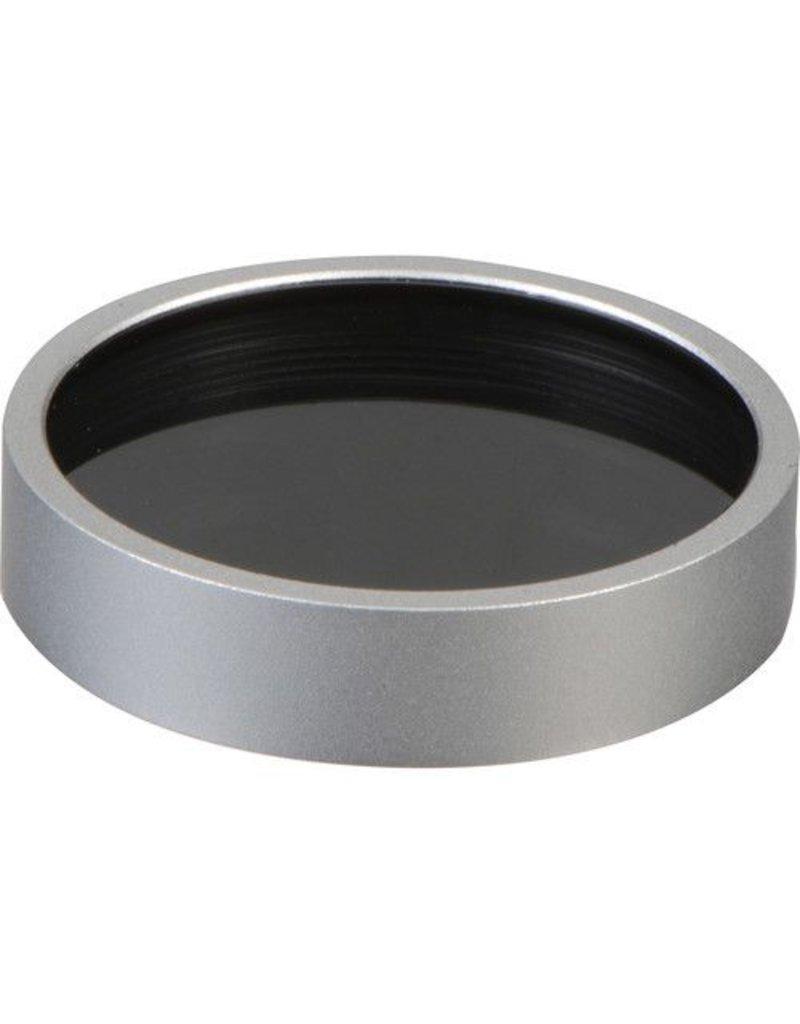 DJI Phantom 3 - ND8 Filter (Pro/Adv)