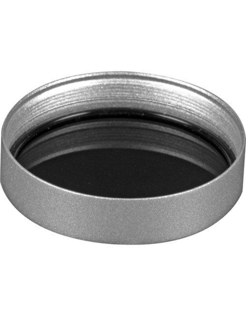 DJI Phantom 3 - ND16 Filter (Pro/Adv)