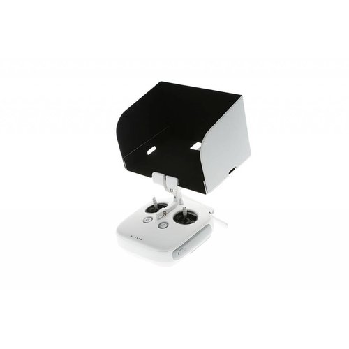 DJI Remote Controller Monitor Hood (for Tablets,Pro/Adv)