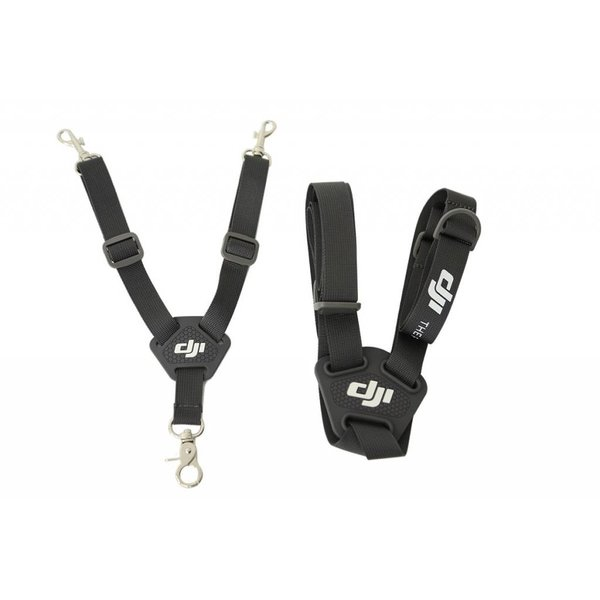 DJI Inspire 1 - Remote Controller Strap