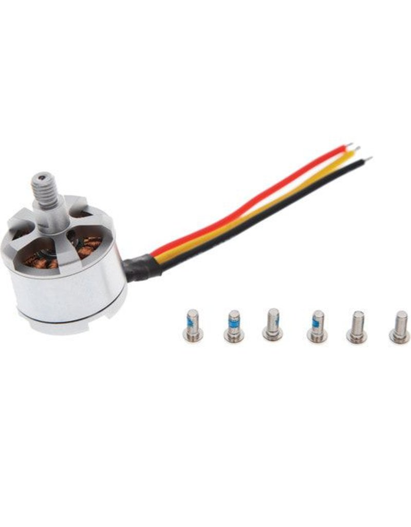 DJI Phantom 1 Motor (CW) (Part 22)