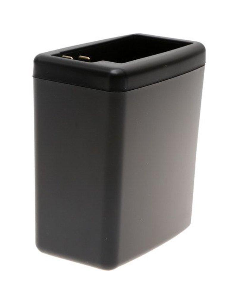 DJI Inspire 1 Battery Heater