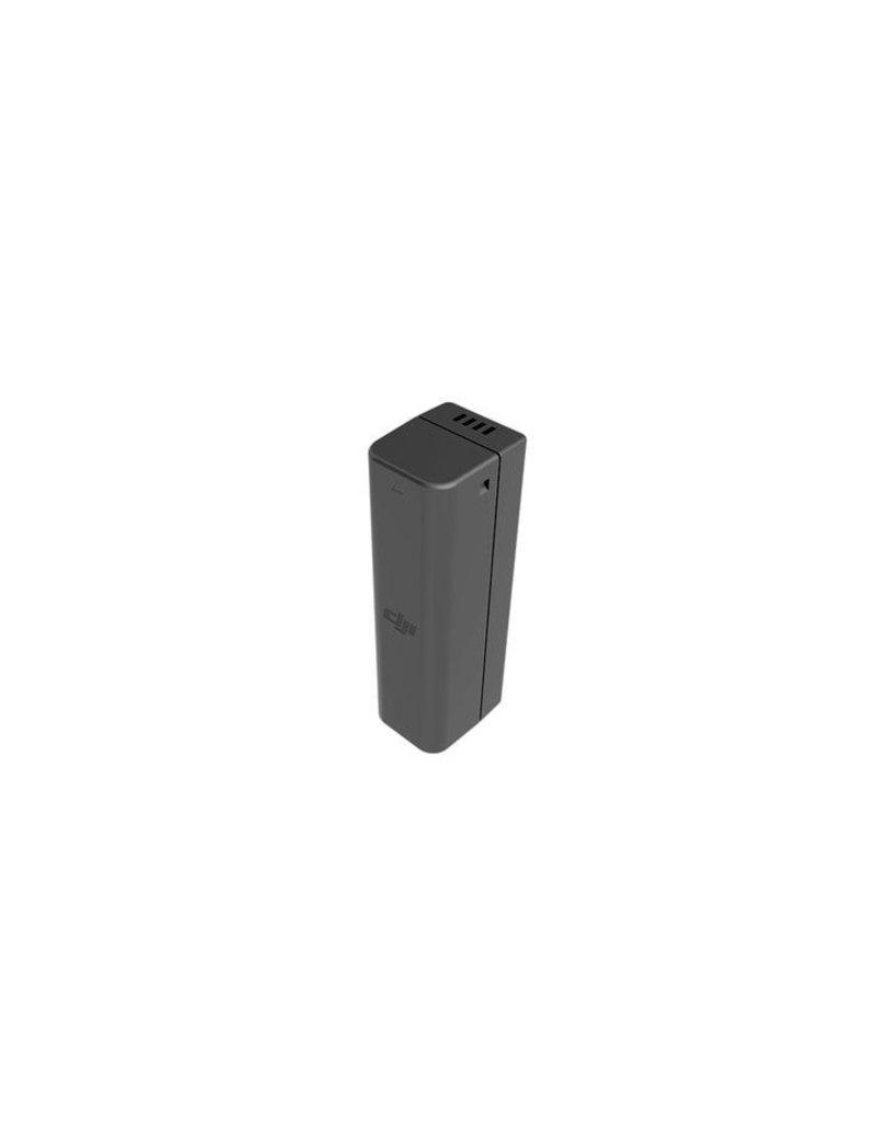 DJI Osmo Intelligent Battery