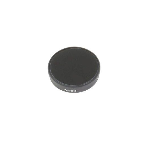 PolarPro DJI Phantom 3 ND64 Filter