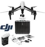 DJI DJI Inspire 1 Quadcopter Drone w/ 4K Camera and Hard Case
