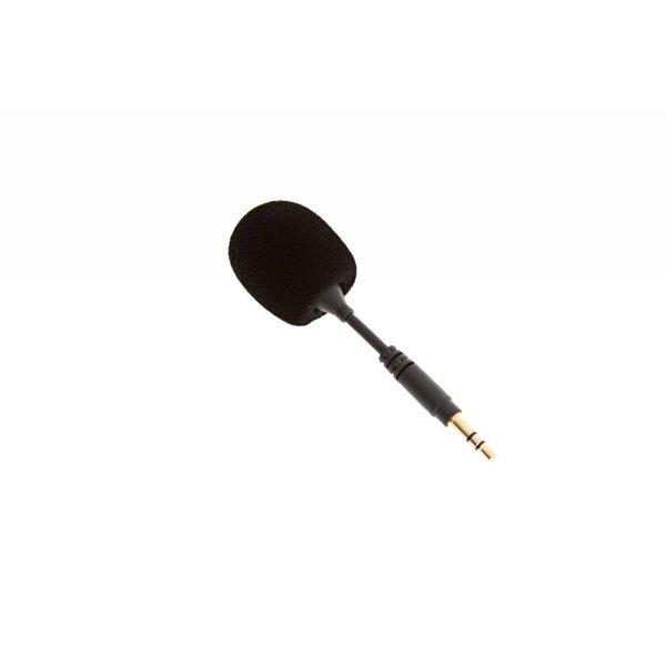 DJI Osmo DJI FM-15 FlexiMic