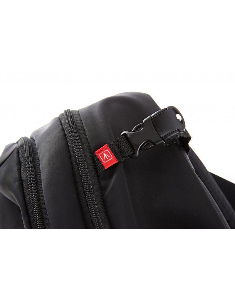 DJI Osmo Manfrotto - Gear Backpack Medium
