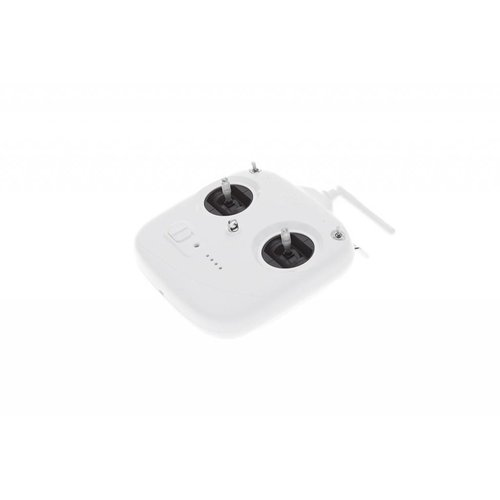 DJI Phantom 3 - Remote Controller 5.8G (Sta), Part 74