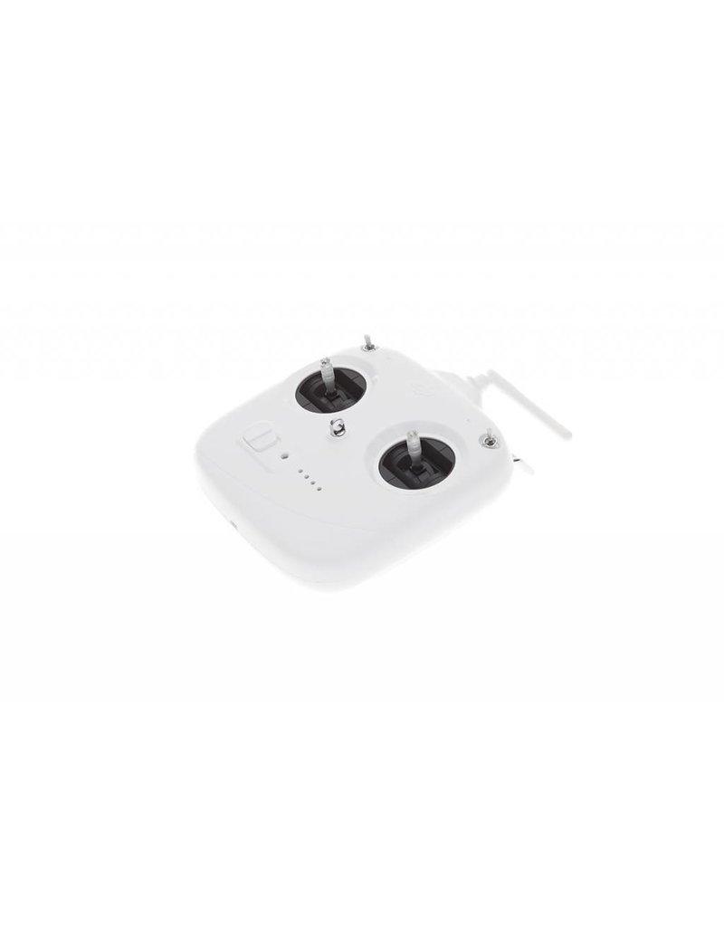 DJI Phantom 3 - Remote Controller 5.8G (Sta), Part 74