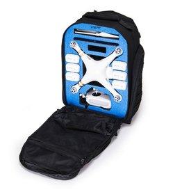 GPC DJI Phantom 3 Backpack Standard Edition Black