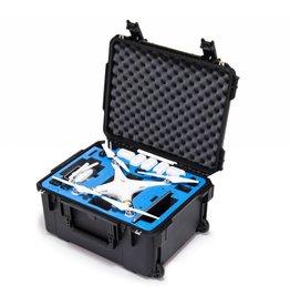 GPC DJI Phantom 3 Plus Case