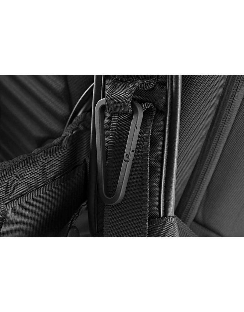 DJI Phantom Series - Multifunctional Backpack