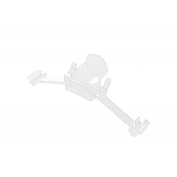 DJI Phantom 4 Gimbal Lock