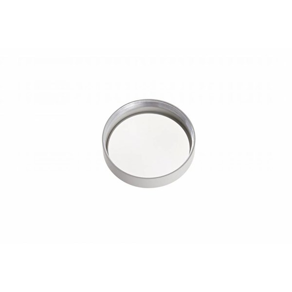 DJI Phantom 4 - UV Filter