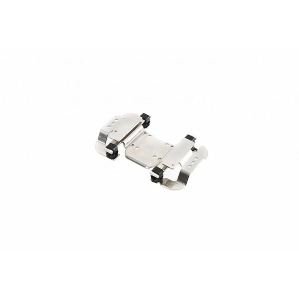 DJI Phantom 4 Vibration Absorbers Set
